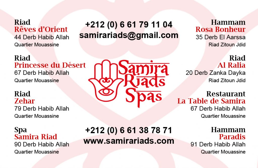 carte-visite-all-samira-riads-spas
